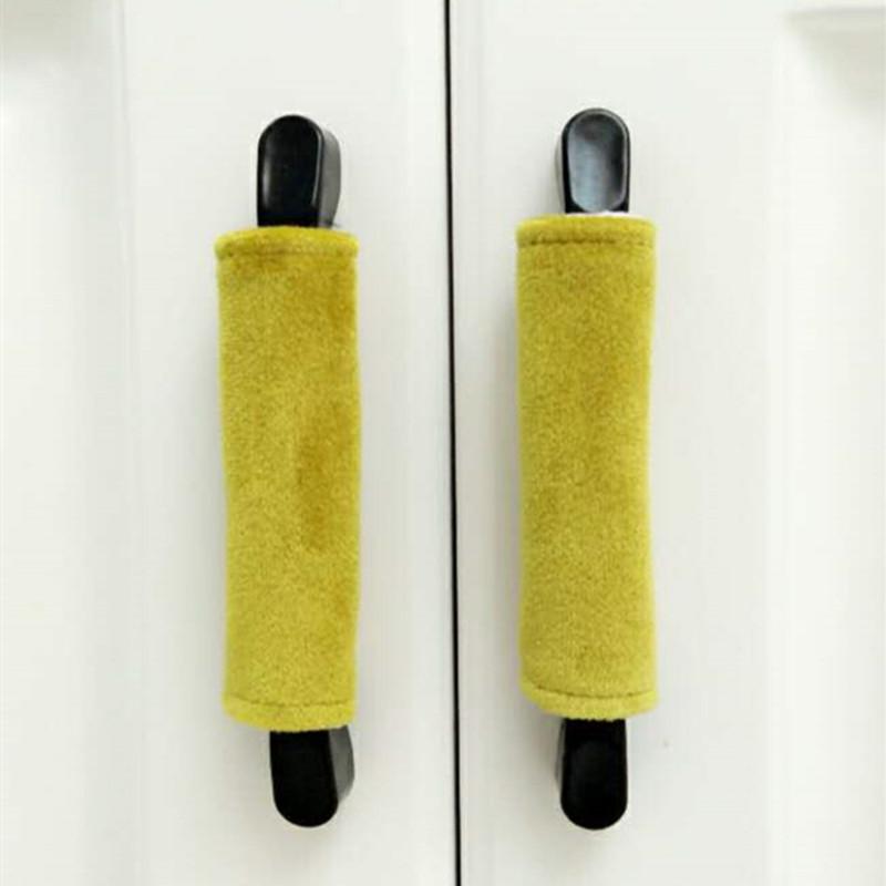 Чехлы для дверных ручек Артикул 590259957731