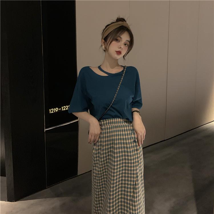 女神范超仙女森系甜美2019套装裙子热销0件需要用券
