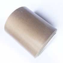 10 m long hand pressure sealing accessories without tape width Teflon Teflon high temperature bute Teflon tape