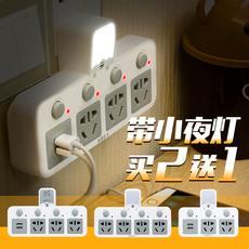 Адаптер Ding Xiang USB