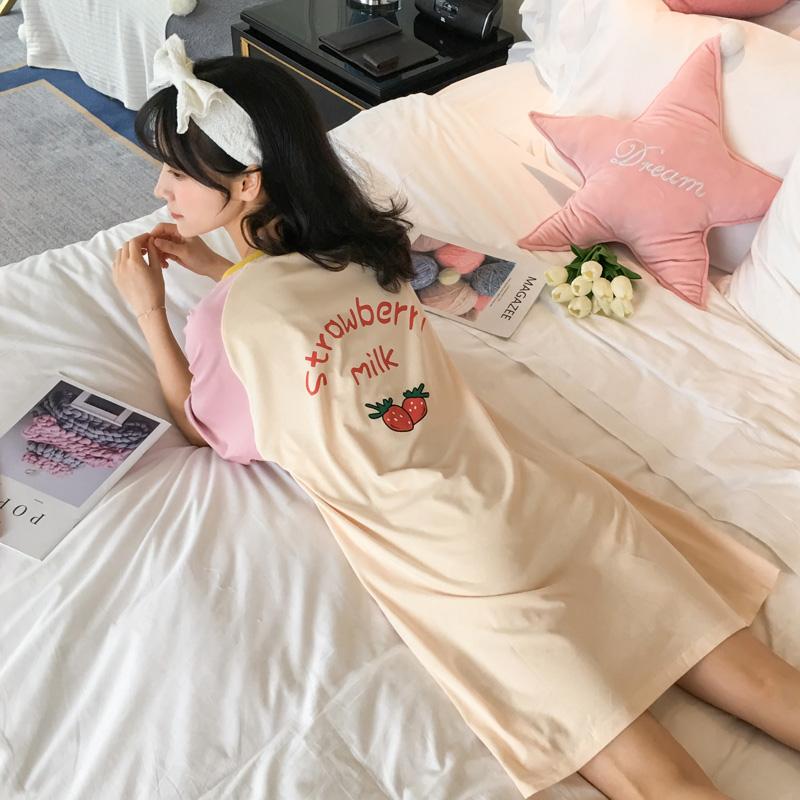 穿什么睡衣能吸引老公:穿睡衣撩老公的方法
