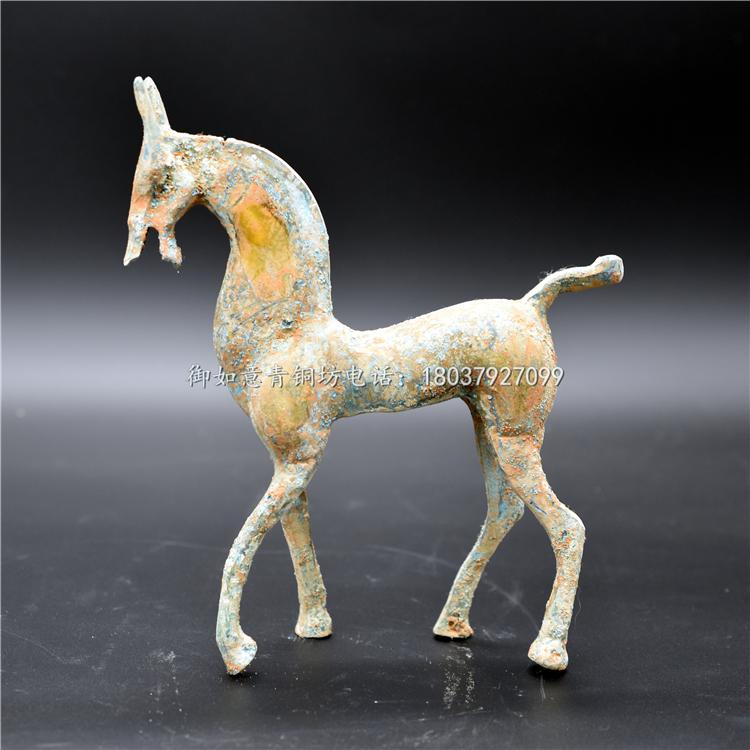 Античная бронза Артикул 573762160527