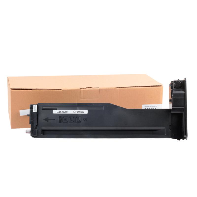 恒柯 适用惠普CF256A粉盒 hp57a M436n M436nda打印机墨盒 碳粉盒 墨粉盒 CF257A粉盒