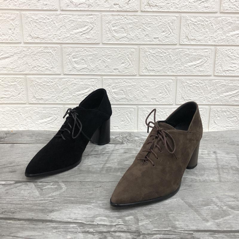 Женская обувь Артикул 602471299860
