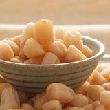膳太 瑶柱 200克淡口鲜味 常用煲粥煲汤味道鲜 大连干贝海味干货