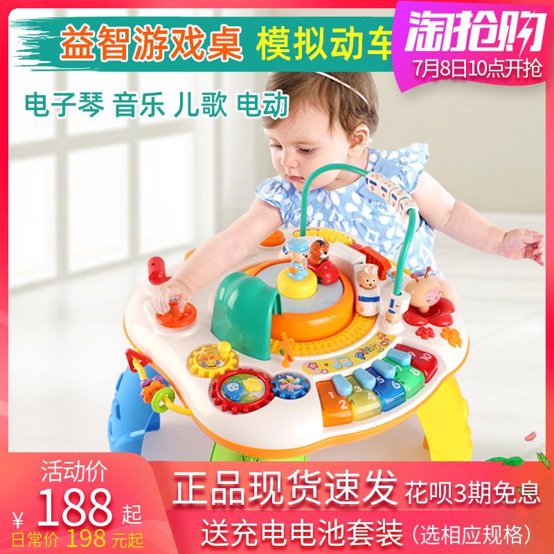 Развивающие игрушки Артикул 520619374074