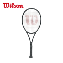 Wilson will wins Federer joint design classic male and female solo professional tennis racket PS97