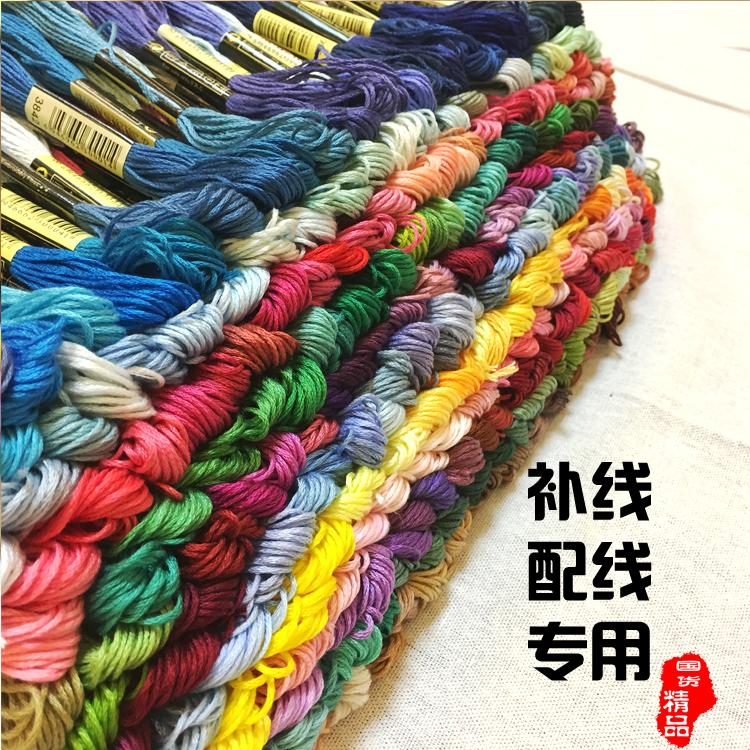 Вышивка крестом линия электропроводка заполнить линия розничная торговля ручной работы вышивка нитяная вышивка цветочная хлопок монохромный необязательный полный 20 mail
