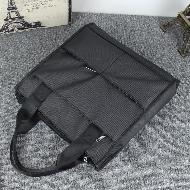 Городские сумки и рюкзаки Артикул 570503766518