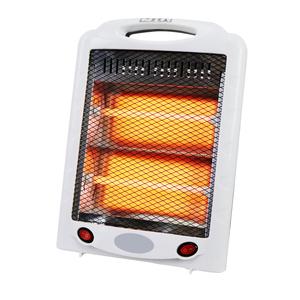 取暖器家用烤火炉 省电节能电暖器浴室小太阳电火盆 暖脚器