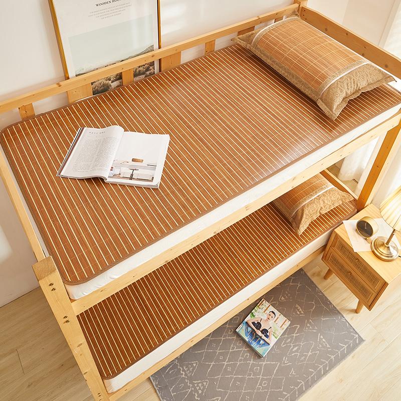 Декоративные одеяла и подушки / Прикроватные коврики Артикул 44320999124