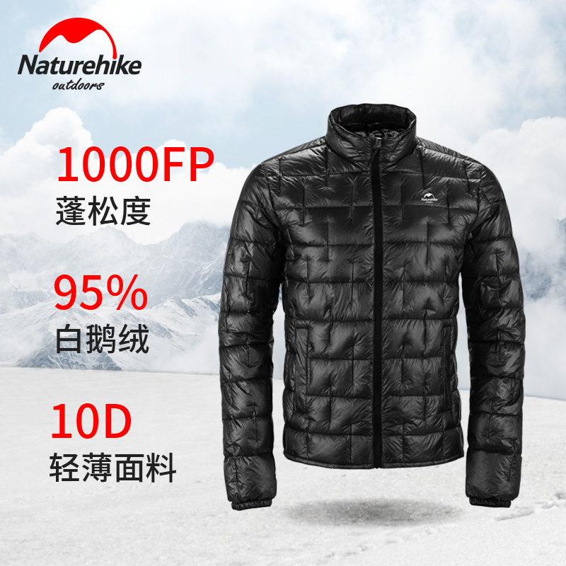 Мужские теплые куртки / Пуховики Артикул 606629294276