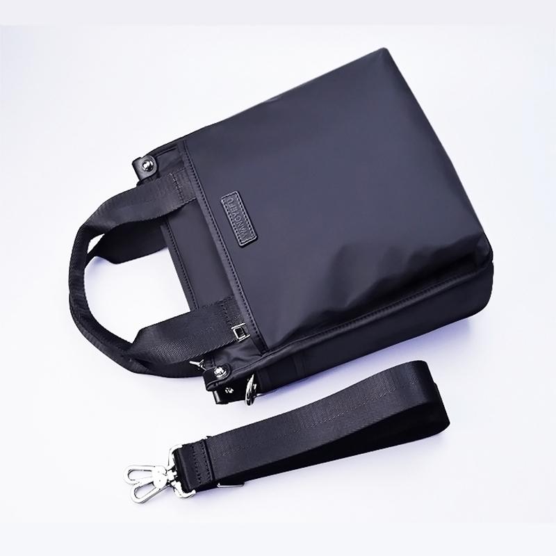Городские сумки и рюкзаки Артикул 565676970134