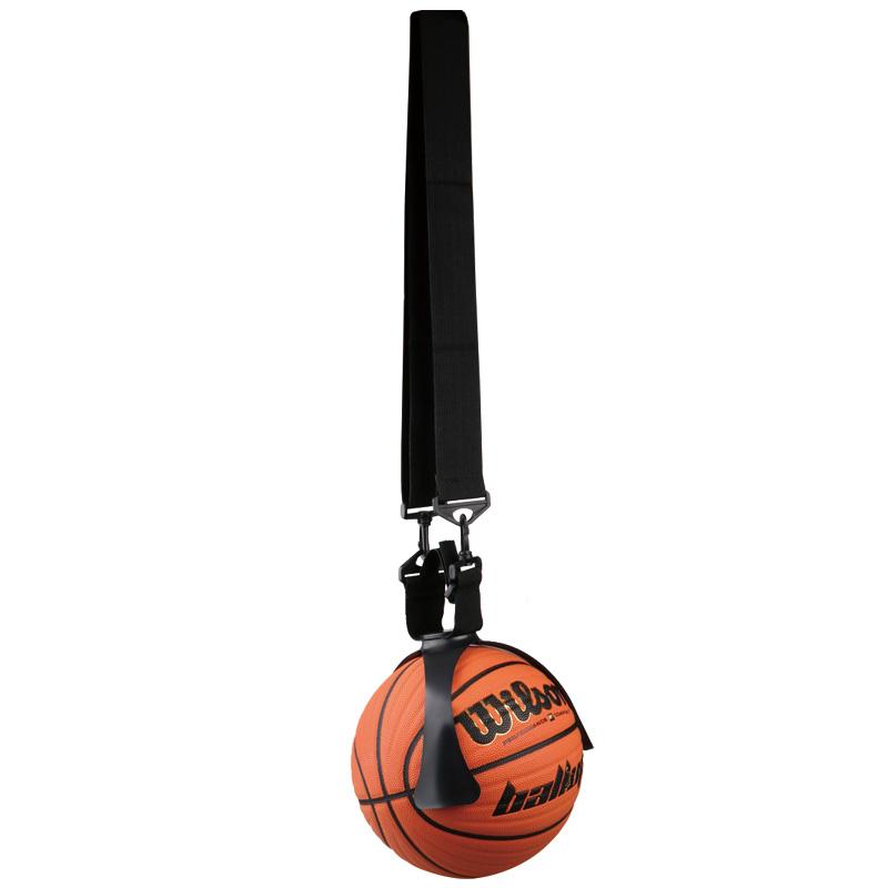 Сша новый интерес баскетбол коготь мяч улов строка сумка хранение корзина мяч карман может быть установлен баскетбол футбол волейбол