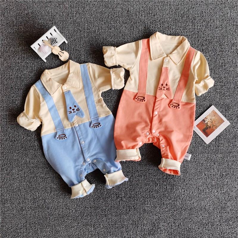 Одежда для младенцев Артикул 614425873793