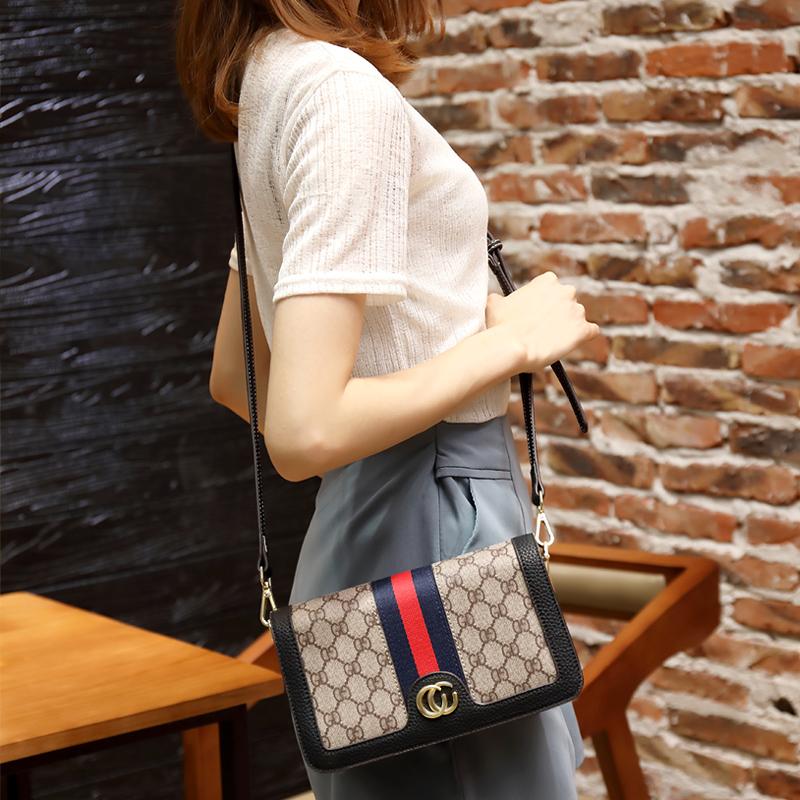 Кожаные сумки Артикул 570476676182