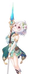 【四卷特价】公主连接/链接 PCR 动漫 游戏BD 碧蓝幻想 gbf 特典