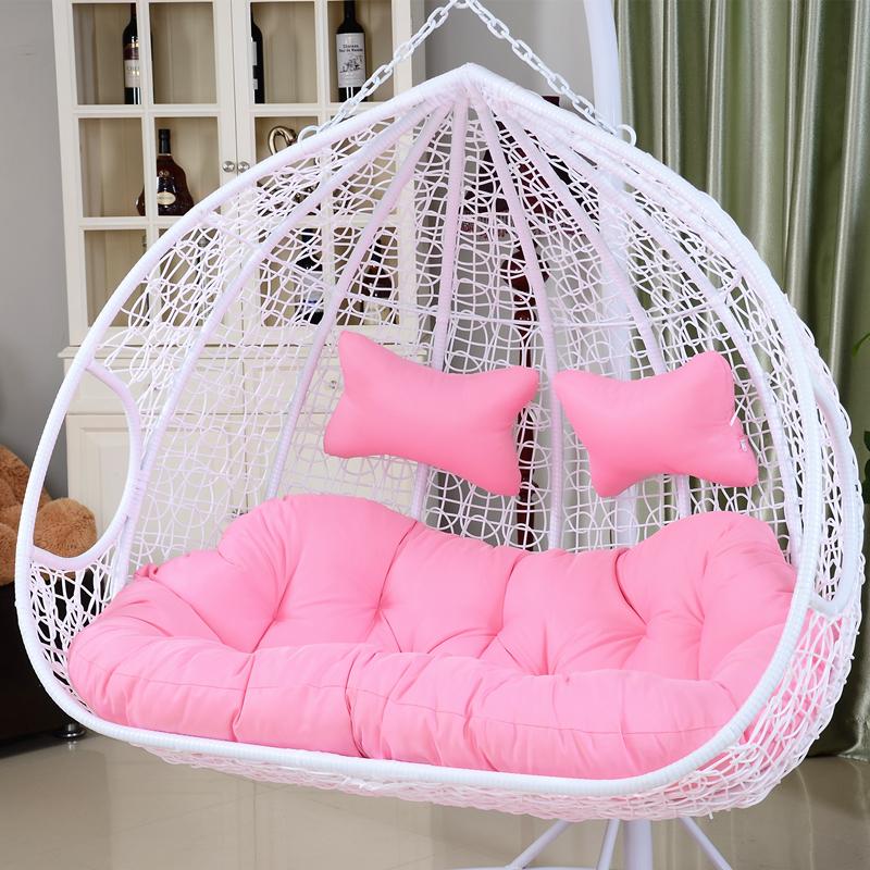 Мечтать корзина подлинный для взрослых качели вешать стул комнатный балкон моно,парный человек гнездо корзина комната с несколькими кроватями сон комната лечь встряска плетеный стул