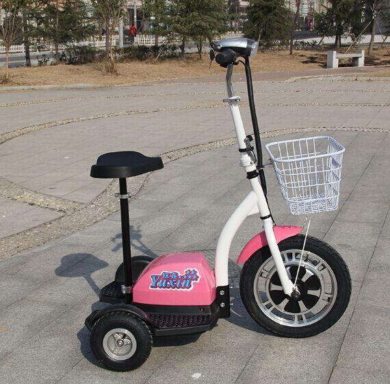 Электротрициклы Артикул 40981047787