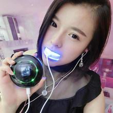 Уход за полостью рта > Наборы для отбеливания зубов.