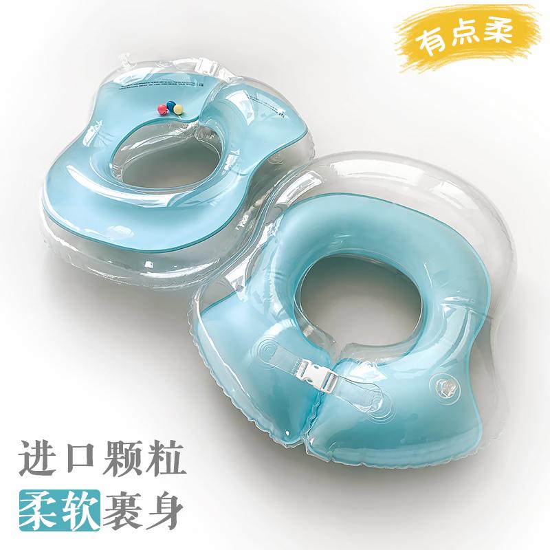 Плавательные круги Артикул 575403060178