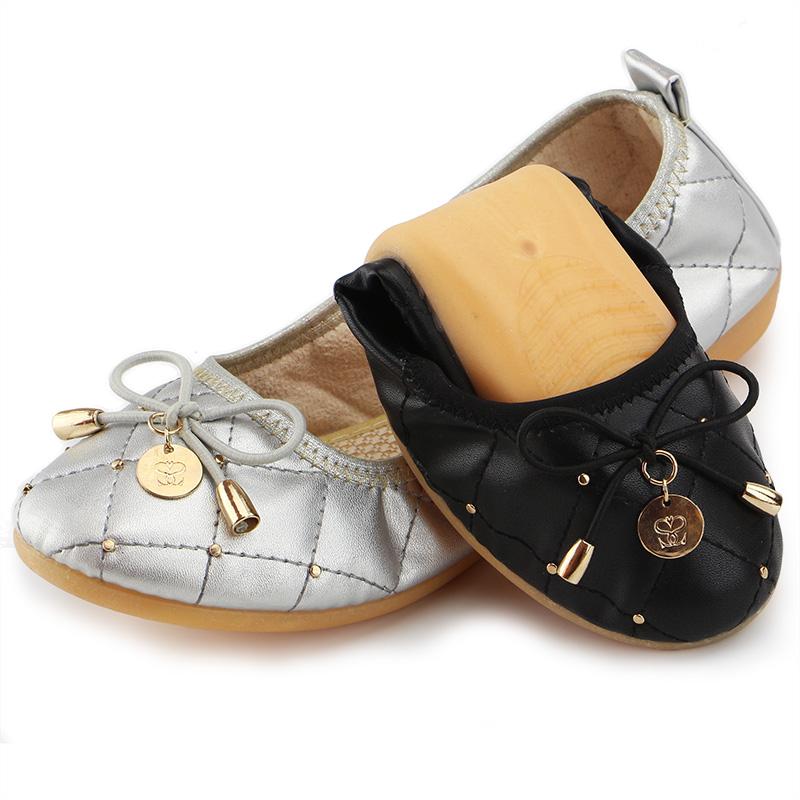 百搭软底鞋女浅口孕妇妈妈平底鞋2012春夏单鞋韩版学生休闲小皮鞋