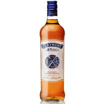 VSOP尊尼伏特加XO白兰地陆逸龙牌伯爵威士忌黑方瓶8洋酒