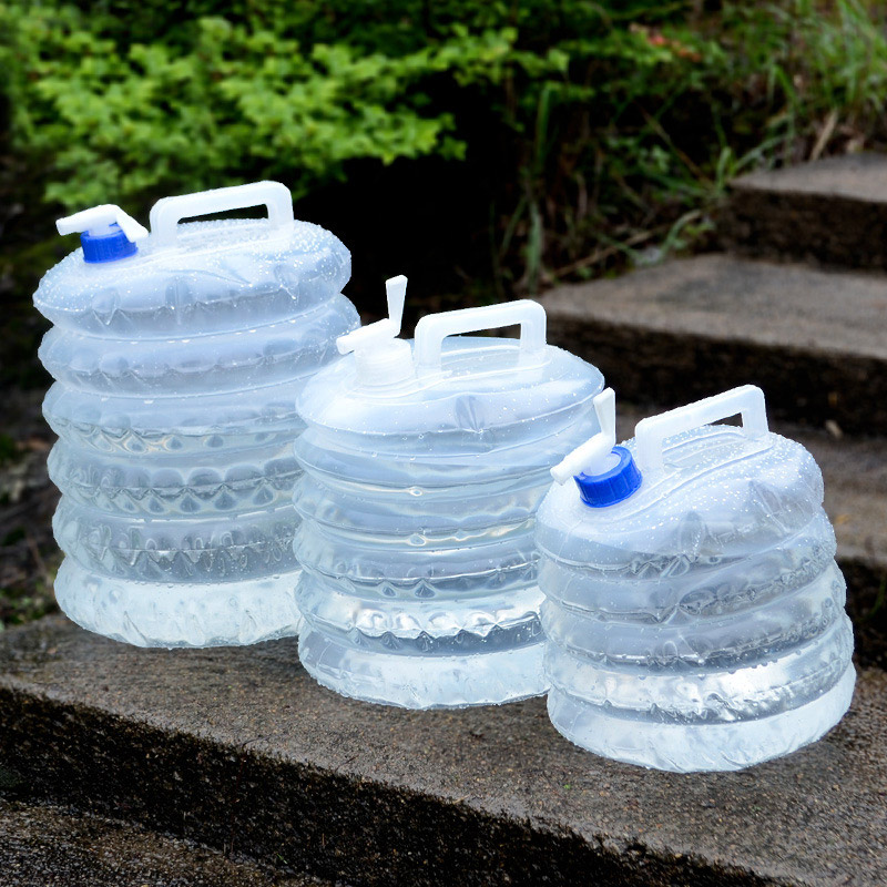 Туристические чайники / Мешки и рюкзаки для воды Артикул 561712112420