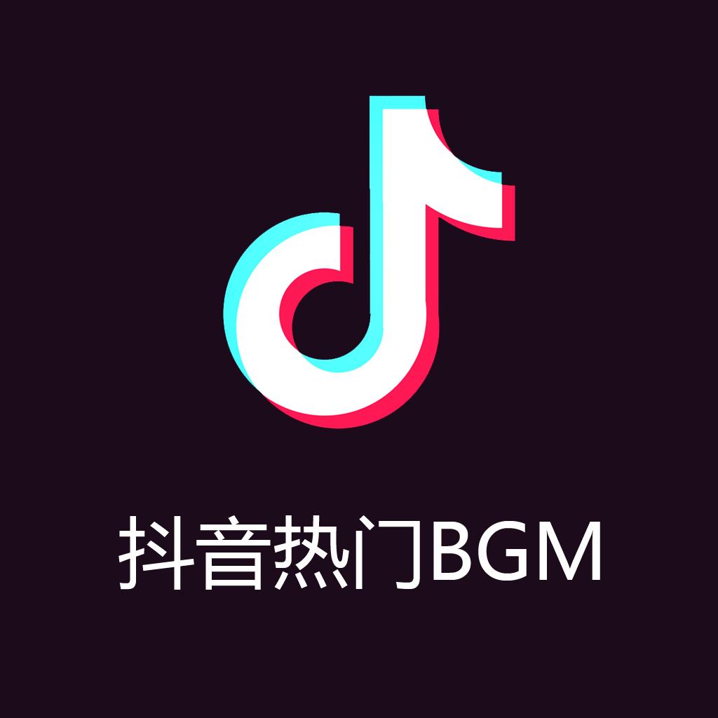 2018抖音热门歌曲精选汽车载音乐快手内涵段子热门bgm无损音质