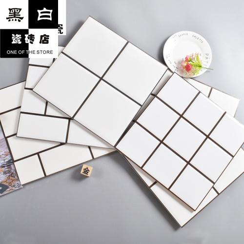 Керамическая плитка Артикул 536803371605