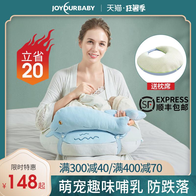 Подушки для грудного вскармливания Артикул 560634674171