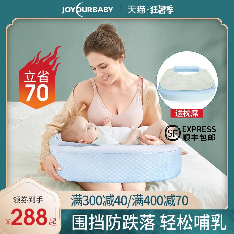 Подушки для грудного вскармливания Артикул 577117479109