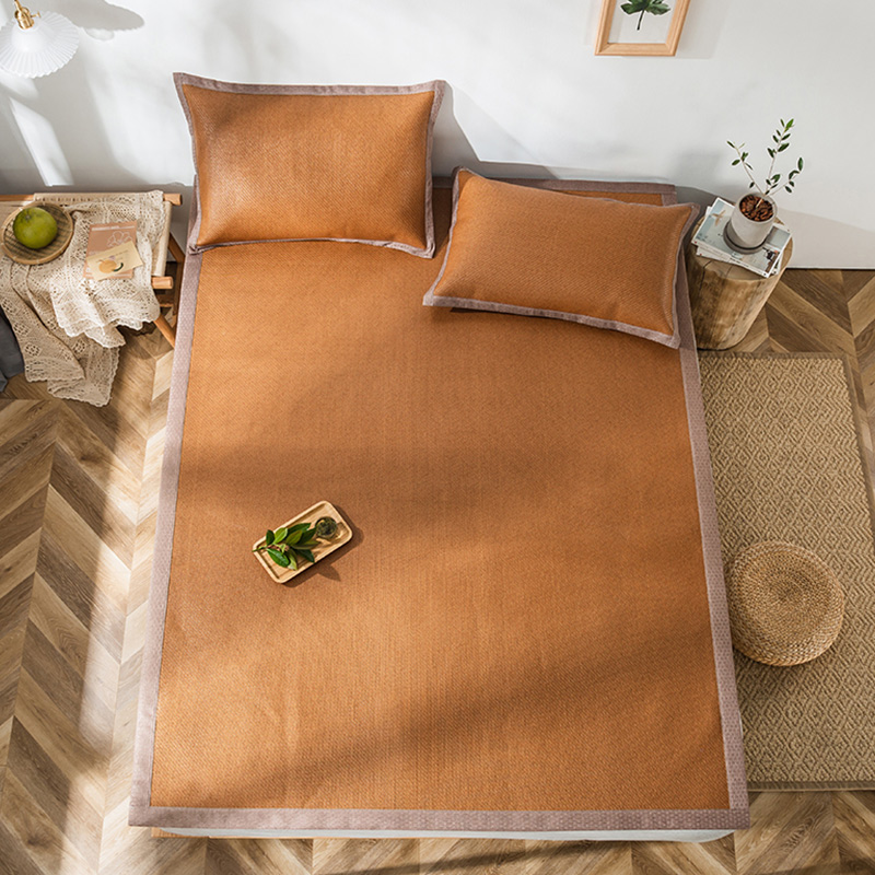 Декоративные одеяла и подушки / Прикроватные коврики Артикул 619064078916