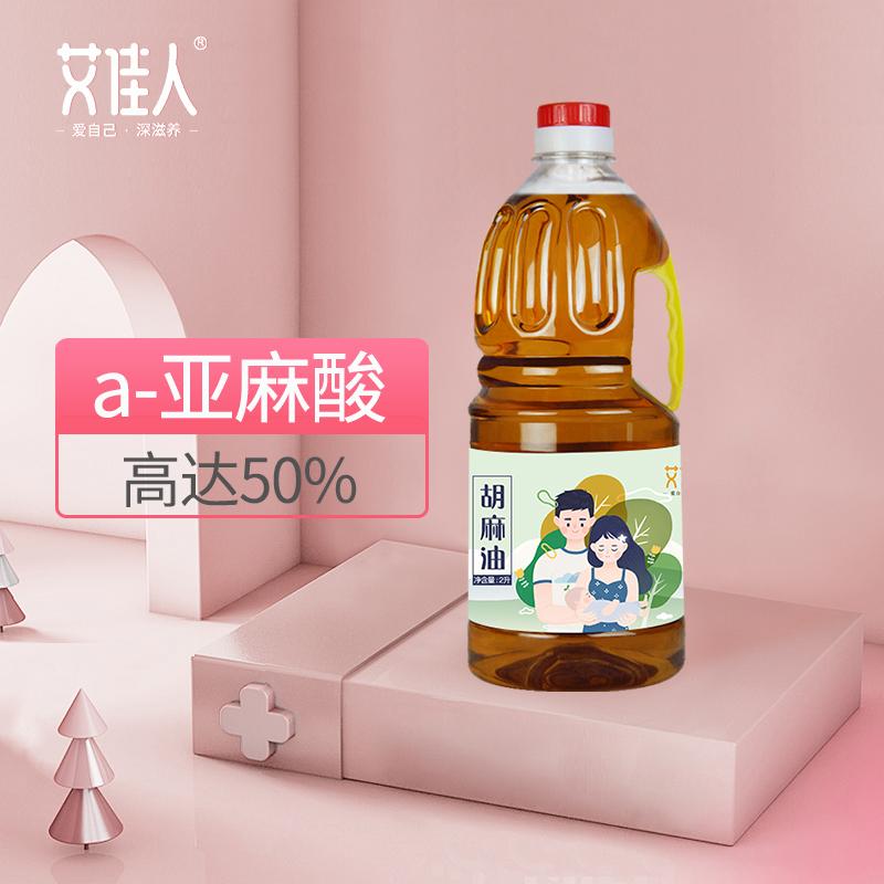 Продукты для беременных Артикул 7556760478
