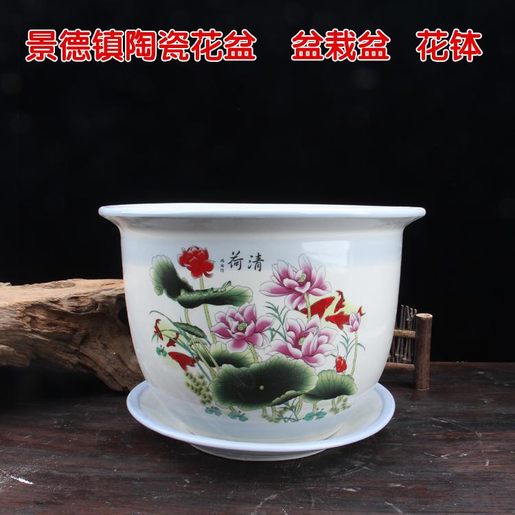 Книги о фарфоровых изделиях Артикул 560419759556