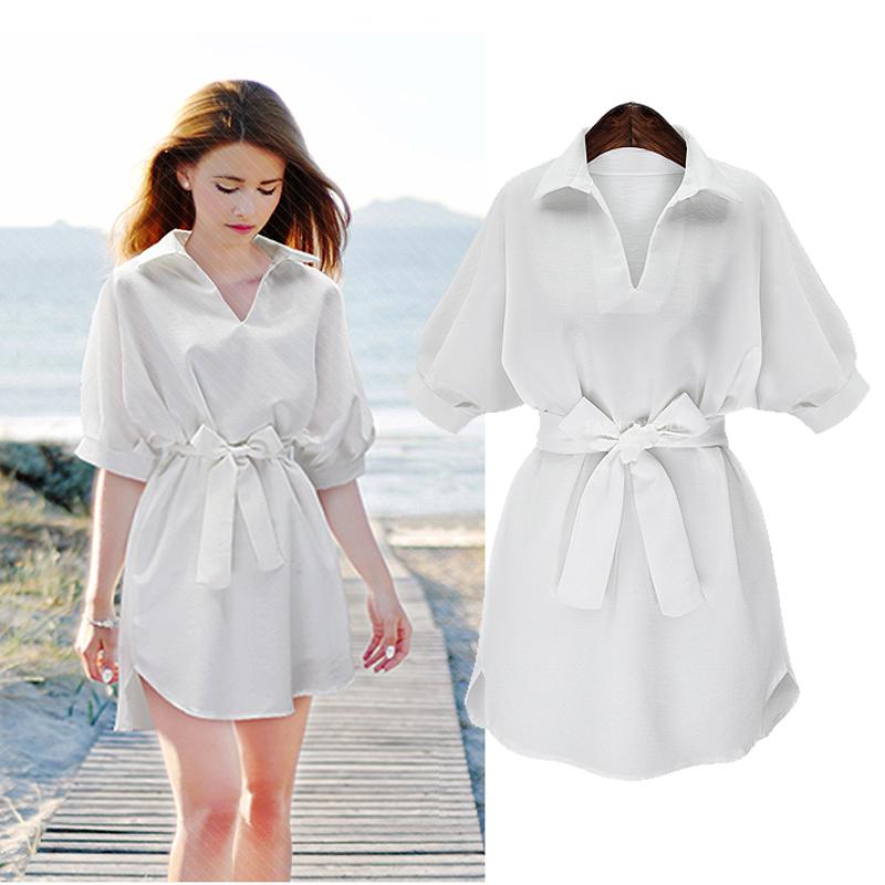 好看便宜的2018夏季时尚新款衣服裙子套装显瘦夜店女装夜场性感气