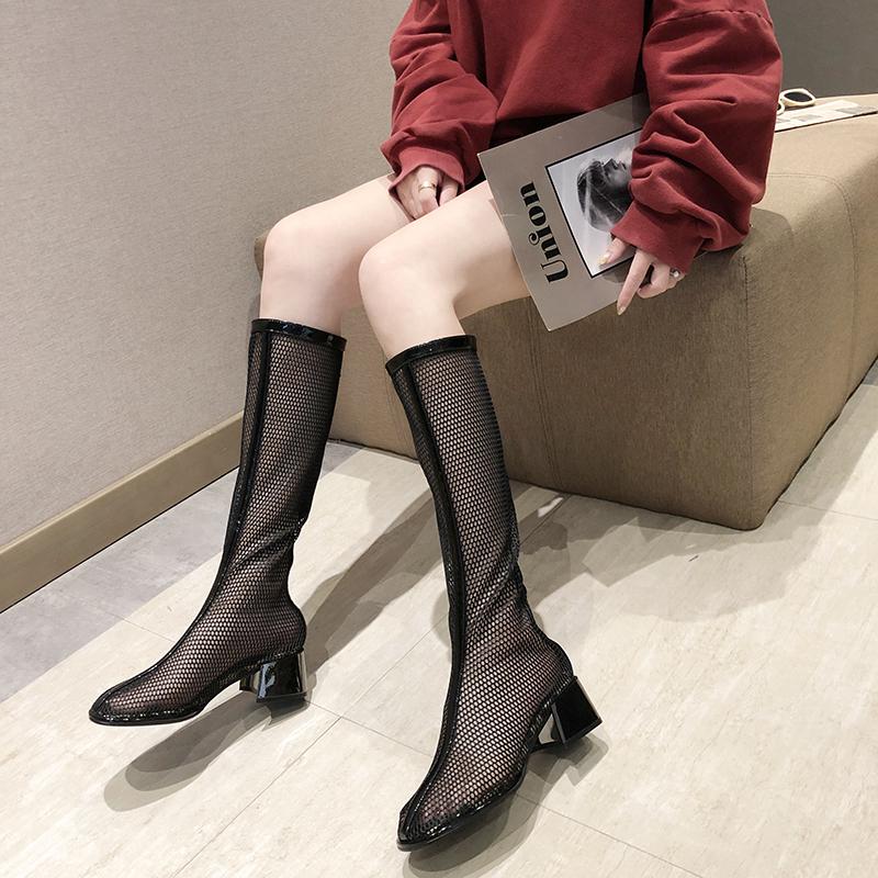 Детские ботинки / Угги Артикул 598593325145