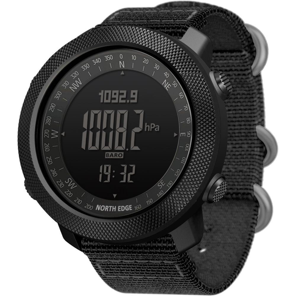 Часы наручные Артикул 606210368971