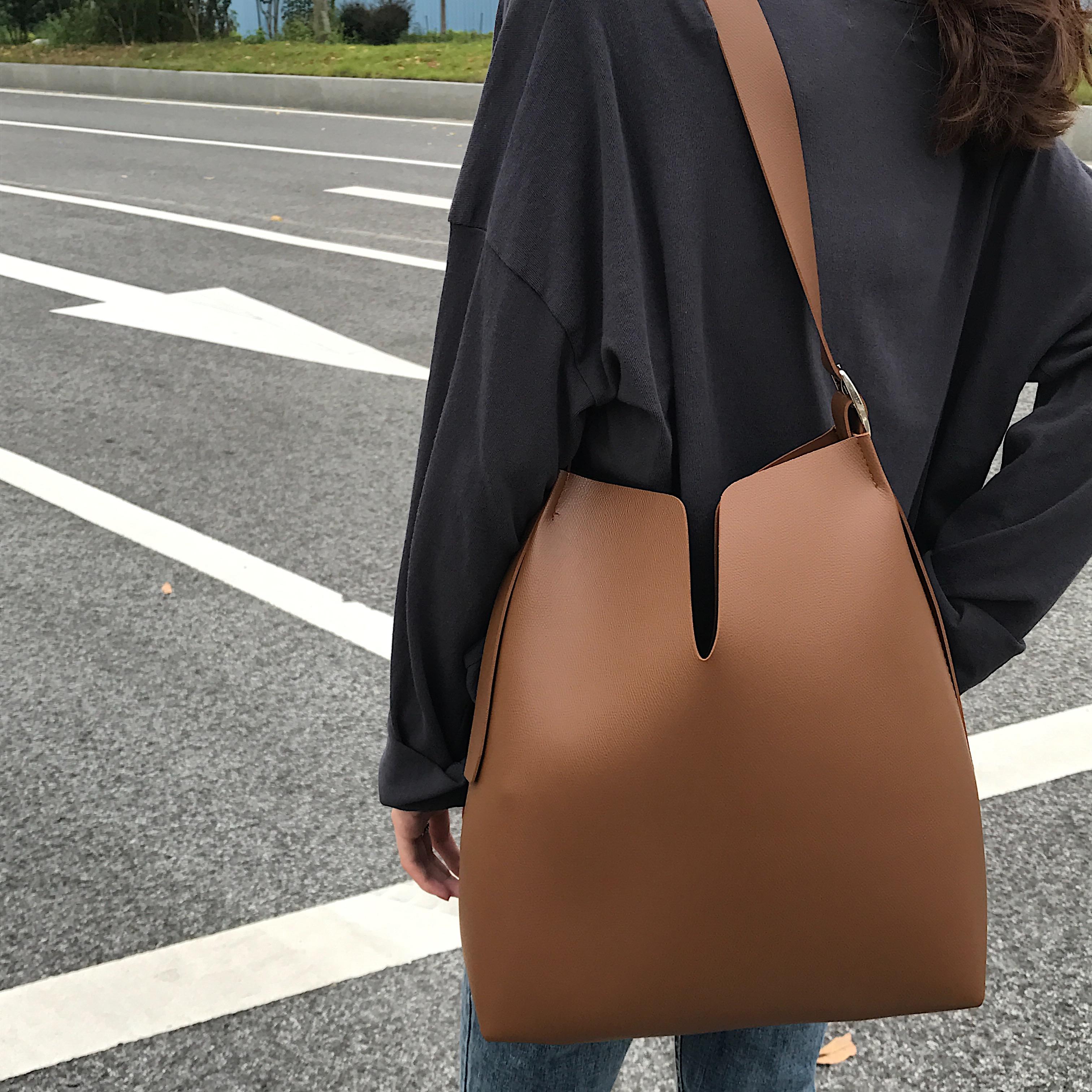 Женские сумки из кожзама Артикул 560252068149
