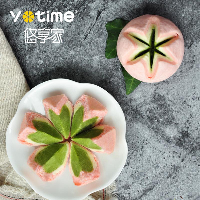 延禧攻略 酥饼中秋礼盒定制杭州特产网红荷花酥传统糕点手工点心