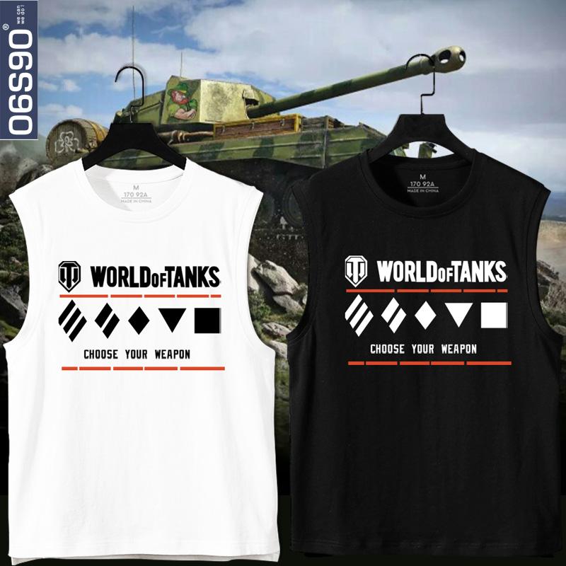 Внутриигровые ресурсы World of tanks Артикул 617781443019