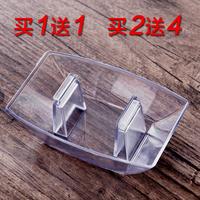 Континентальный вытяжной станок масло чашка вытяжной станок подключать масло коробка привлечь капот монтаж металл подключать масло кубок универсальный капот масло чаша