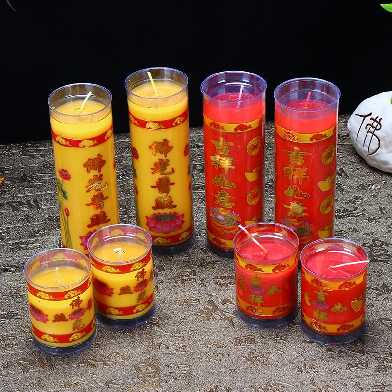 Масленные свечи Артикул 599774381343