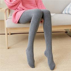150cm小个子小码S码苛苛非主流女装少女生冬天冬装可爱加绒打底裤