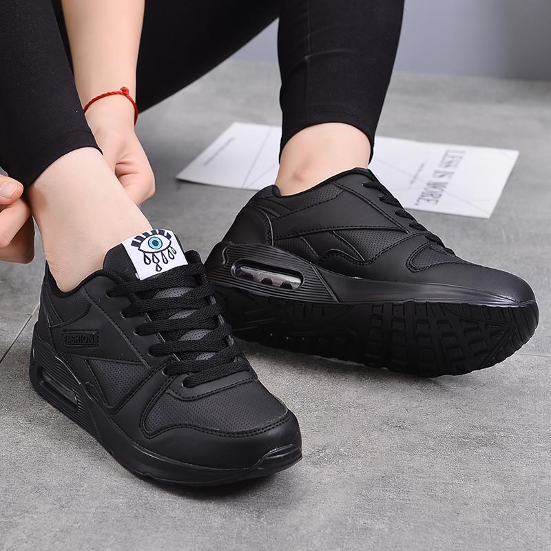 33棉鞋34小码鞋冬天加绒保暖小白鞋32运动鞋31单鞋内增高跑步鞋41