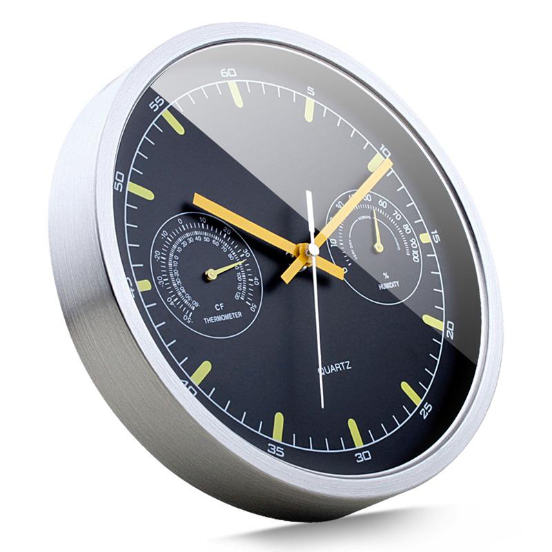 Часы на стену Артикул 528999184898