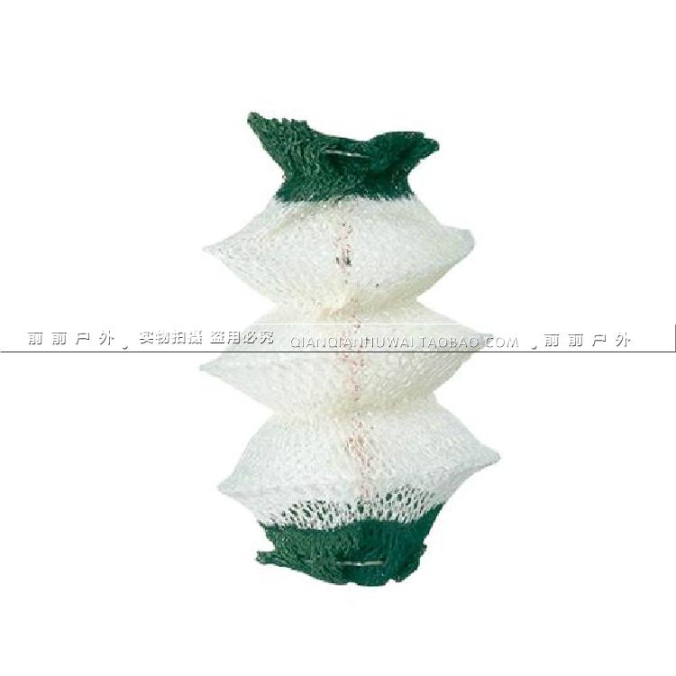COLEMANコレマンチューブ状9533859;95号北極星営灯灯灯灯灯灯灯の糸2隻は元工場に入れて代用します。