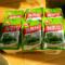 海海带丝开袋即食小包装1000克辣下饭菜麻辣味零食特产香辣包