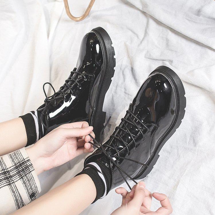 Детские ботинки / Угги Артикул 602404320304