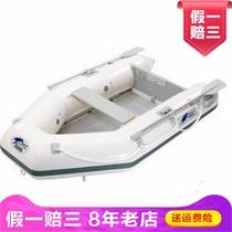 米深40安卓苹果华为全机型通用浮潜水肺手机潜水壳防水罩Xpoovv